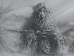 Лайсат Байсарова